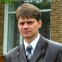 Алексей Епифанов