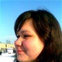 Марина Гриневич