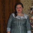 Наталья Касарова