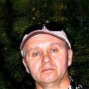 Юрий Немков