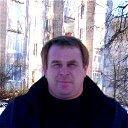 Вадим Шахов