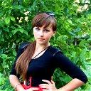 Татьяна Ошомок