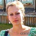 Екатерина Студинская