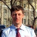 Александр Палицын