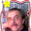 Николай Явтуховский