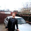 Паша Яковенко