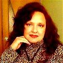 Татьяна Богушевская