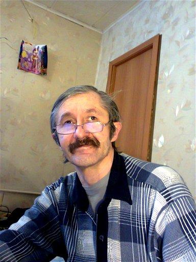 Василий Тимощук