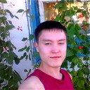 Aydik )))
