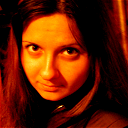 Екатерина Парполита