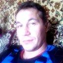 Александр Вергелес