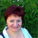 Елена Вересаева