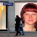 Анна Ударцева