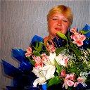 Светлана Карачева