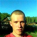 Михаил Кадников