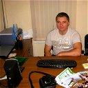 Александр Чередниченко