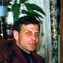 Андрей Григорьян