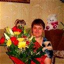 Татьяна Тимофеева(Лебедева)