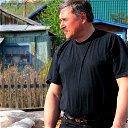 Александр Матюшин