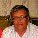 Виктор Катышев
