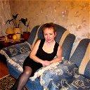 Наталья Девицына