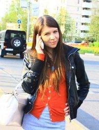 Способы скачивания игр из ВКонтакте