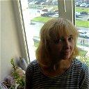 Svetlana Solovyova