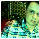 Александр Мякинин
