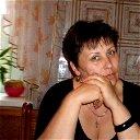 Елена Легкоконец