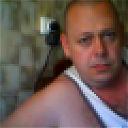 Александр Янкис