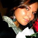 Тамара Азорская