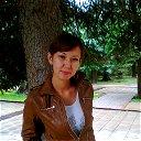 Dilnura Ashirova
