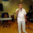 Andrey Muzikant