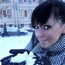 Дарья Огнева
