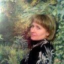 Лилия Хуснутдинова