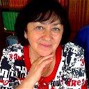 Алекса Михно