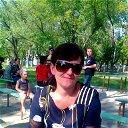 Татьяна Ольшанская