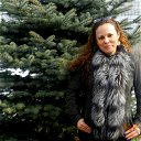 Регина Князева