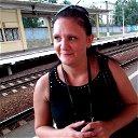 Наталья Асанова