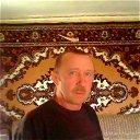 Сергей Полчанов
