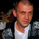 Вадим Халемин
