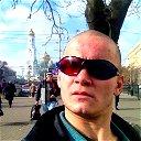 Руслан Омаров