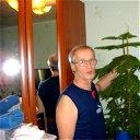 Владимир Свердлик
