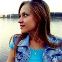 Alina Serdyukova