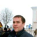 Александр Мерзляков