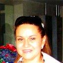 Liliya Kamenchuk