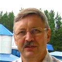 Азат Негомедзянов