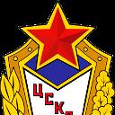 Сергей Яхин