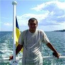 Иван Зиньков