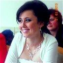 Кристина Шахрай